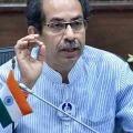 congress complaints against sanjay