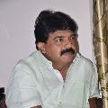 Perni Nani said Pawan Kalyan fulfilled his call sheet