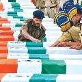 This is how naxals kills huge number of Jawans