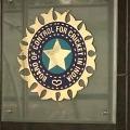 Corona vaccine for cricketers