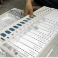 Assembly elections in three states and one union territory
