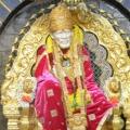 Corona effect shirdi temple will be closed