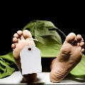 six dead due to corona in telangana