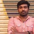 Vijay Setupati to play villain in Vikram
