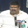 AP Minister Avanthi Srinivas comments on TDP Chief Chandrababu