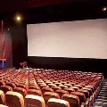 AP Govt announces new helping measures for cine industry and