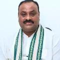 Atchannaidu challenges YS Vijayamma on Viveka murder case