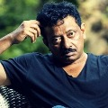 Not My Birth Day its my death day Ramgopal Varma comment