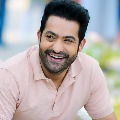 Clarity on NTR new movie