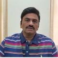 Raghurama Krishna Raju wrote PM Modi seeking extension of his Y category security