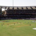 People around Wankhade Asked cm to shift ipl matches