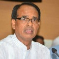 Lockdown In Madhya Pradesh Urban Areas From 6 pm Tomorrow