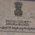 Brawl at high court bar association general body meeting
