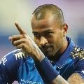 Hardhik Pandya Eyes on Milestones in This IPL Season
