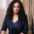 Nitya Menon to play love interest for Pawan