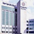 37 Doctors Gets Corona in New Delhi Sir Ganga Ram Hospital