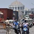 Maharashtra Ministers Want Full Lockdown