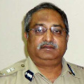 ab venkateshwarrao writes letter to cs