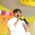 Varla Ramaiah complains on CM Jagan and Sajjala Ramakrishnareddy