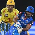 We Thought Defete After Toss Loss Says Dhoni