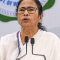 Mamata Banerjee On Violence Outside Bengal Polling Booth