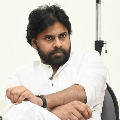 pawan in home quarantine