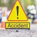 Tipper driver caused to two fatal accidents in Twelve days span