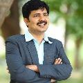 Sunil Deodhar vs Gurumurthy in Tirupati