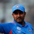 Rahul Angry Over Dhoni Recalls Sehwag