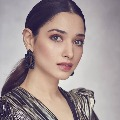 Thamanna says there is no differance between films and webs