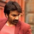 Raviteja Khiladi Movie teaser Released