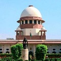 Supreme Court verdict on Justice Eshwaraiah controvercy