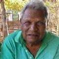 Former MLA Kunja Bojji dies of severe illness