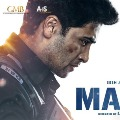 Maajor Teaser Released