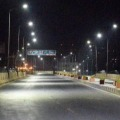 Night curfew in haryana