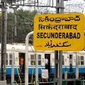 Platform Ticket Price Hiked to 50 in Secunderabad