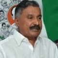Who Pelt Stones on Chandrababu will Decide Police says Peddireddy