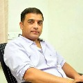 Tollywood Producer Dil Raju infected to corona virus