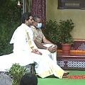 CM Jagan participates in Ugadi celebrations