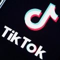 Tiktok Founder in World Billioneers