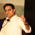 125 Feet Ambedkar Statue in Hyderabad Says KTR