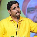 lokesh challenges jagan