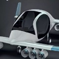 Coming soon from IIT Madras stable Flying taxis