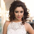 Actress Payal Ghosh says she cried after know the back ground of Jr NTR