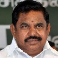 Doctors performed surgery to CM Palaniswami