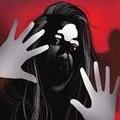 Ward boy rape attempt on Corona patient