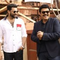 F3 is going to hit on the theatres on Sankranthi