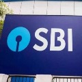 SBI cuts interest rates on housing loans