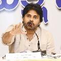 Pawan Kalyan responds to mining explosion