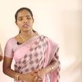 Sonu Sood appreciates Nagalakshmi donation